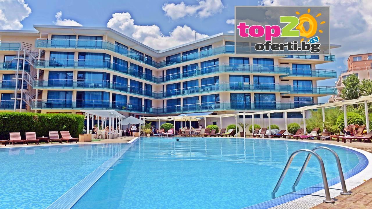 hotel-sinia-riviera-slanchev-briag-top20oferti-cover-wm-1