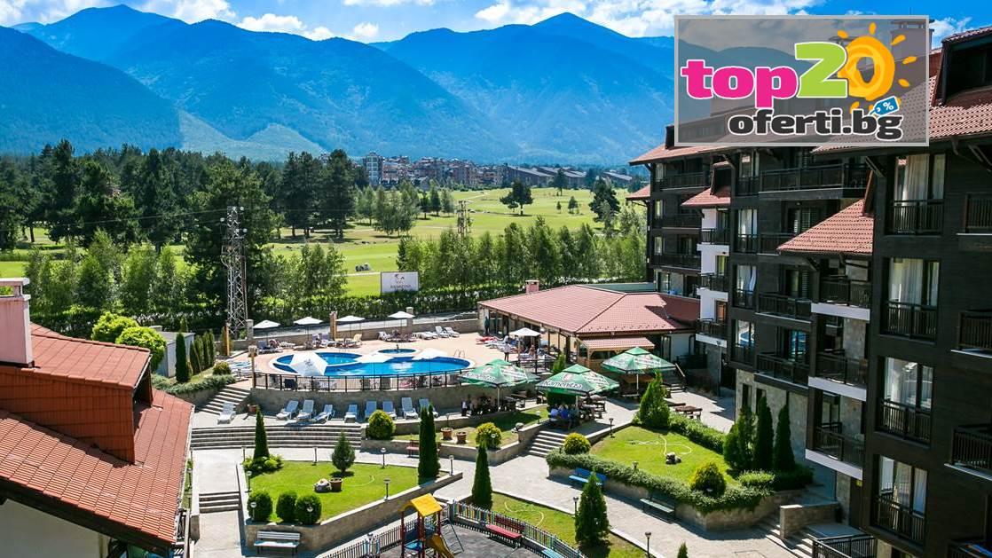 kompleks-hotel-balkansko-biju-bansko-razlog-top20oferti5-cover