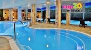 park-hotel-spa-infinity-velingrad-top20oferti-cover-wm-1