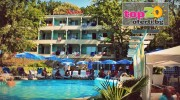 hotel-ariana-kiten-top20oferti-cover-wm