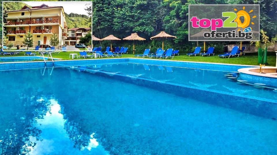 hotel-delta-ognyanovo-top20oferti-cover-wm-3