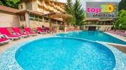 hotel-diva-chiflik-top20oferti-cover-wm-3