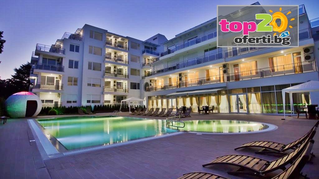 hotel-inkognito-pomorie-top20oferti-cover-wm-2