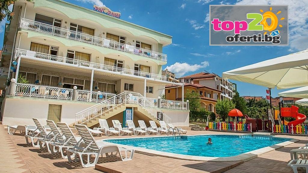 hotel-panorama-sveti-vlas-top20oferti-cover-wm-1