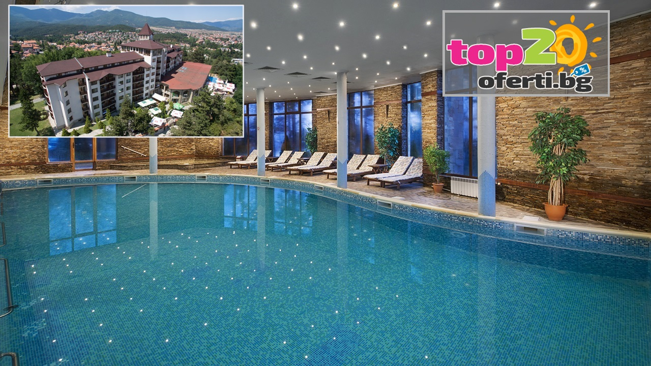spa-club-bor-velingrad-top20oferti-cover-wm