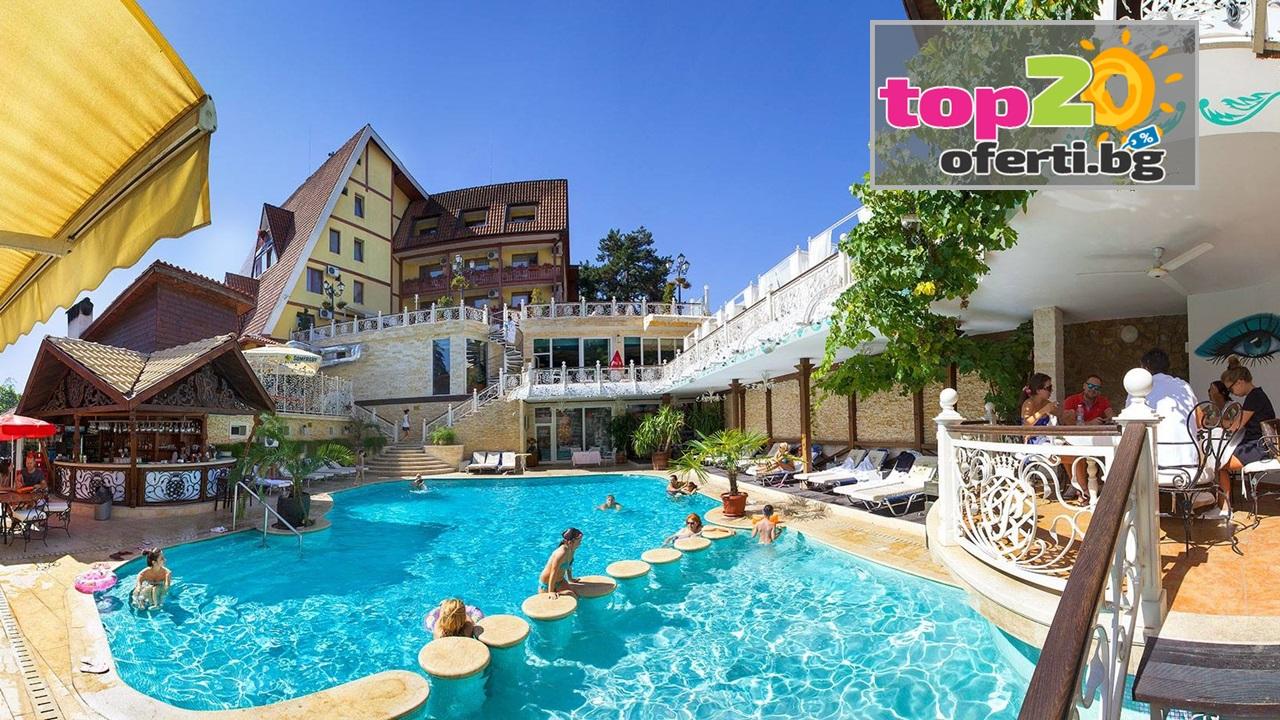 spa-hotel-rich-velingrad-top20oferti-cover-wm