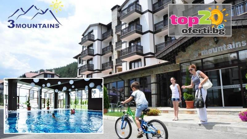 hotel-3-planini-bansko-top20oferti-cover-wm-3