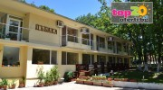 hotel-dabaka-kiten-top20oferti (24)