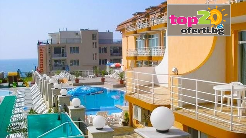 hotel-santorini-sveti-vlas-top20oferti-cover-wm-1