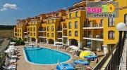 hotel-serena-residence-kavaci-sozopol-top20oferti-cover-wm