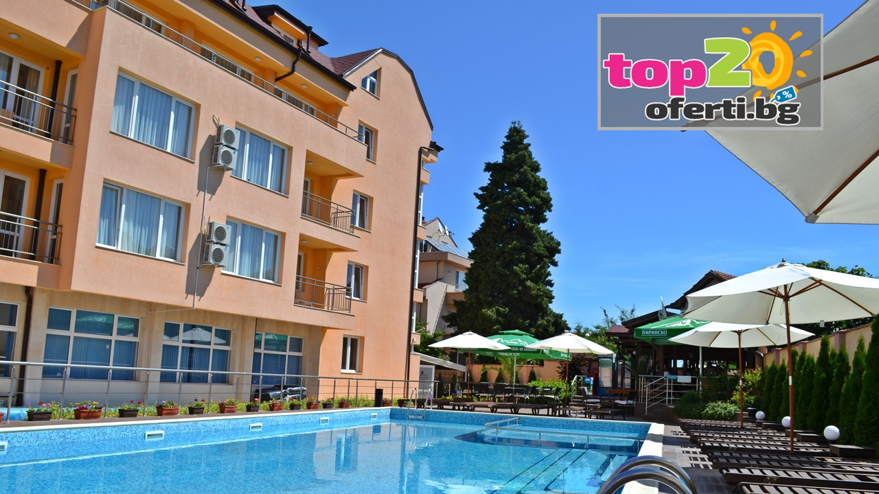 vila-ambrosia-chernomorec-top20oferti (16)