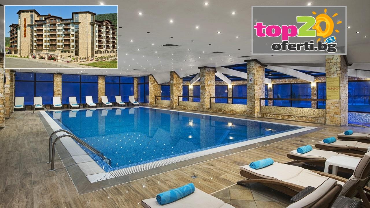 balneohotel-sveti-spas-velingrad-top20oferti-cover-wm