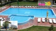 hotel-astreya-hisarya-top20oferti-cover-wm