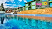 hotel-royal-spa-velingrad-top20oferti-2-wm