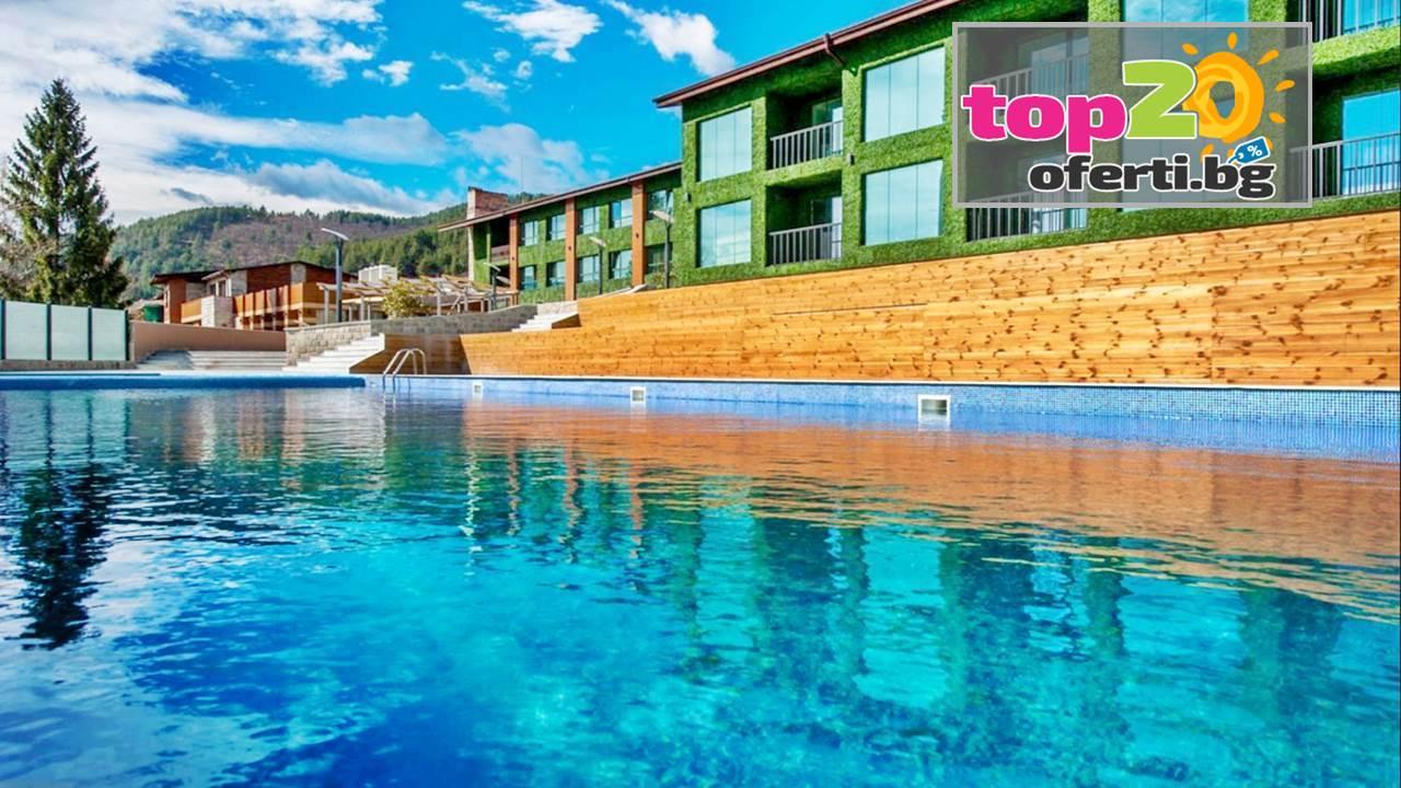 hotel-royal-spa-velingrad-top20oferti-2-wm