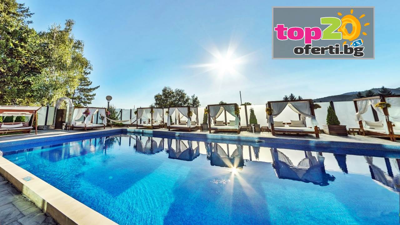hotel-royal-spa-velingrad-top20oferti-3-wm