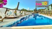hotel-royal-spa-velingrad-top20oferti-4-wm