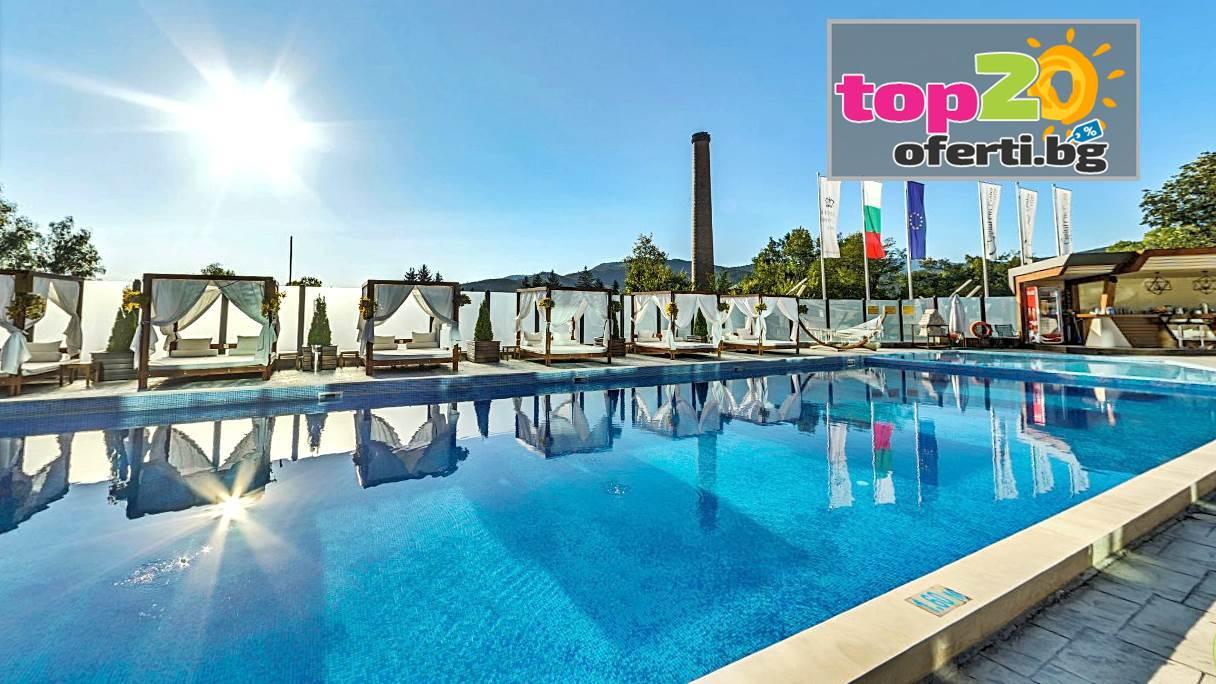 hotel-royal-spa-velingrad-top20oferti-6-wm