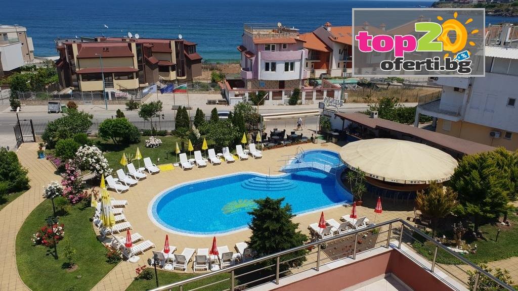 hotel-sunny-sozopol-top20oferti-cover-wm