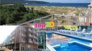 hotel-venera-primorsko-top20oferti-cover-wm