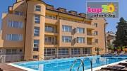 hotel-vila-ambrozia-chernomorec-op20oferti-wm
