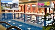 apart-hotel-royal-bansko-top20oferti-cover-wm