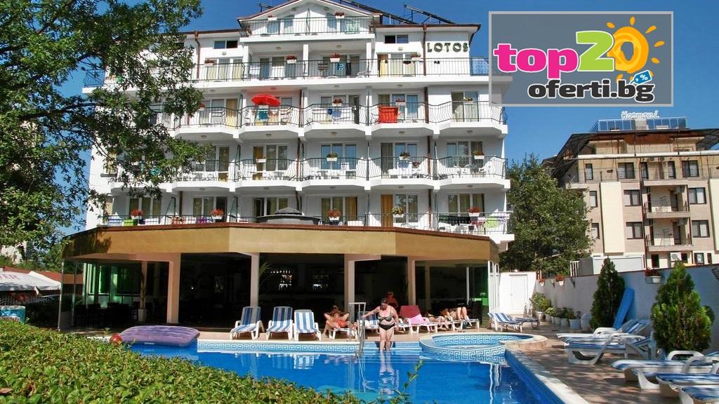 hotel-lotos-kiten-top20oferti-cover-wm-1