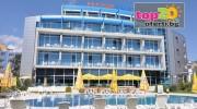 hotel-regata-palace-slanchev-briag-top20oferti-cover-wm-1