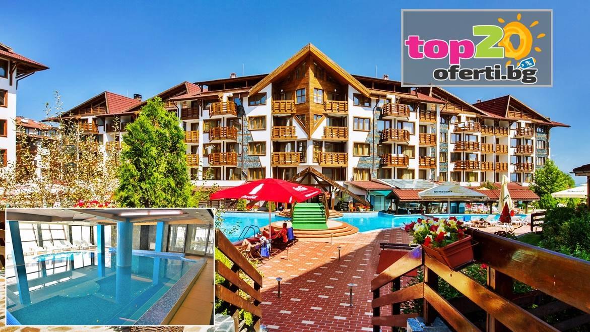 hotel-belvedere-holiday-club-bansko-top20oferti-cover-wm-1