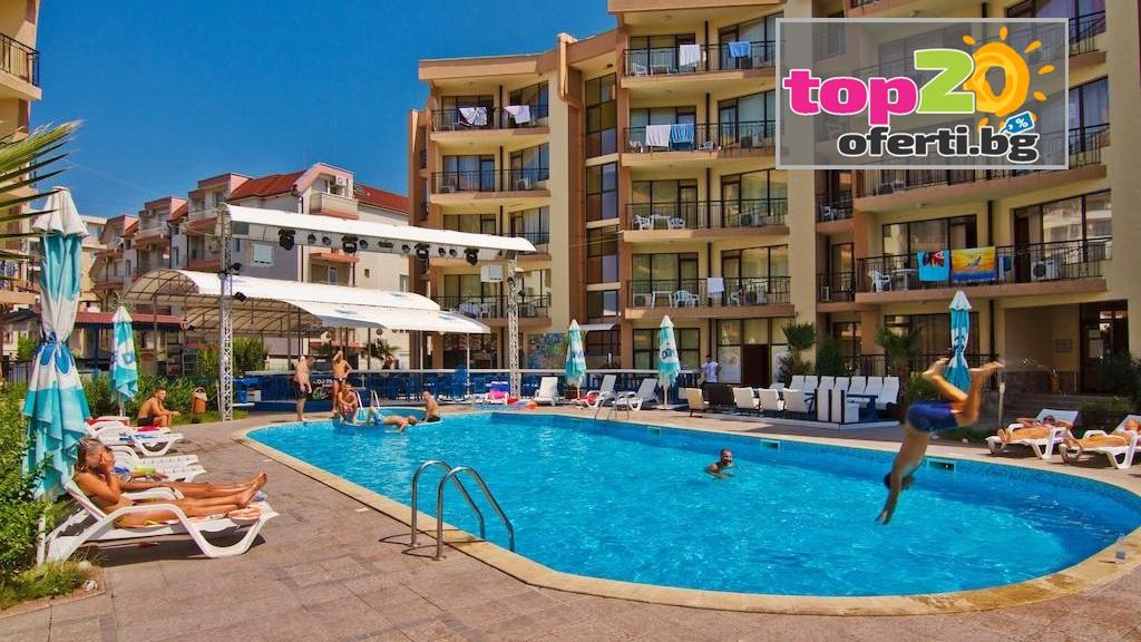 hotel-sea-grace-sunny-beach-top20oferti-cover-wm