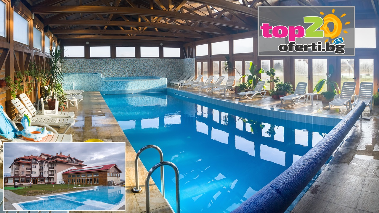 hotel-seven-seasons-spa-bania-bansko-top20oferti-cover-wm-2
