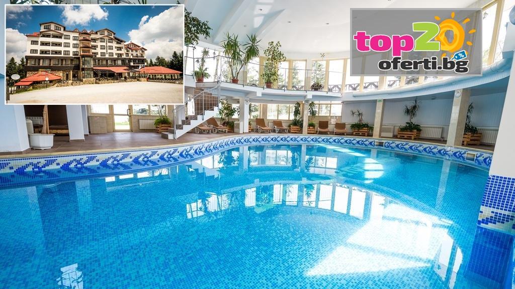 hotel-snejanka-cover-wm-top20oferti-1