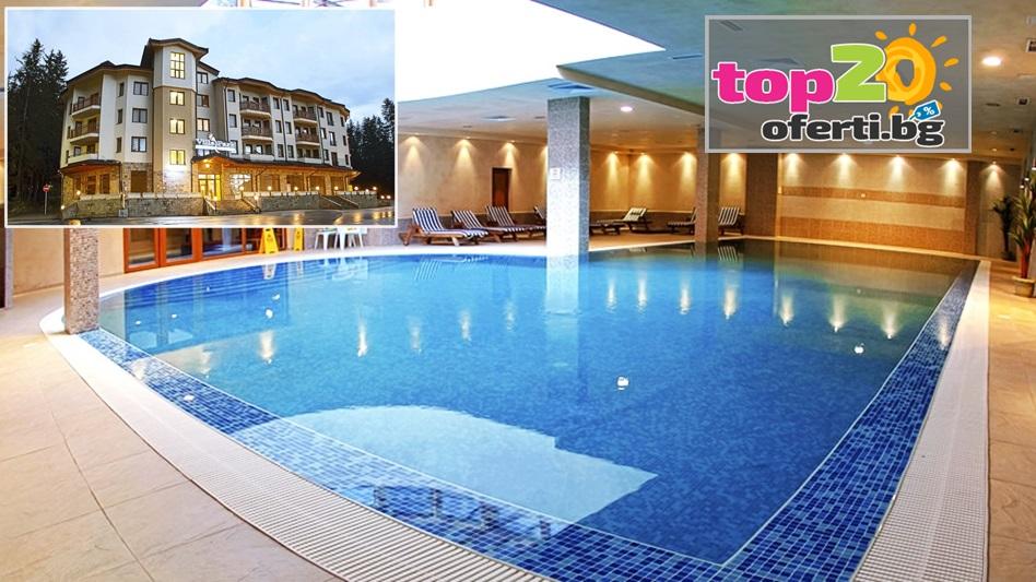 hotel-vila-park-borovetz-top20oferti-cover-wm-1