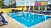 hotel-zdravets-wellness-spa-velingrad-top20oferti-cover-wm-3