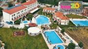 spa-hotel-paradise-ognianovo-top20oferti-cover-wm