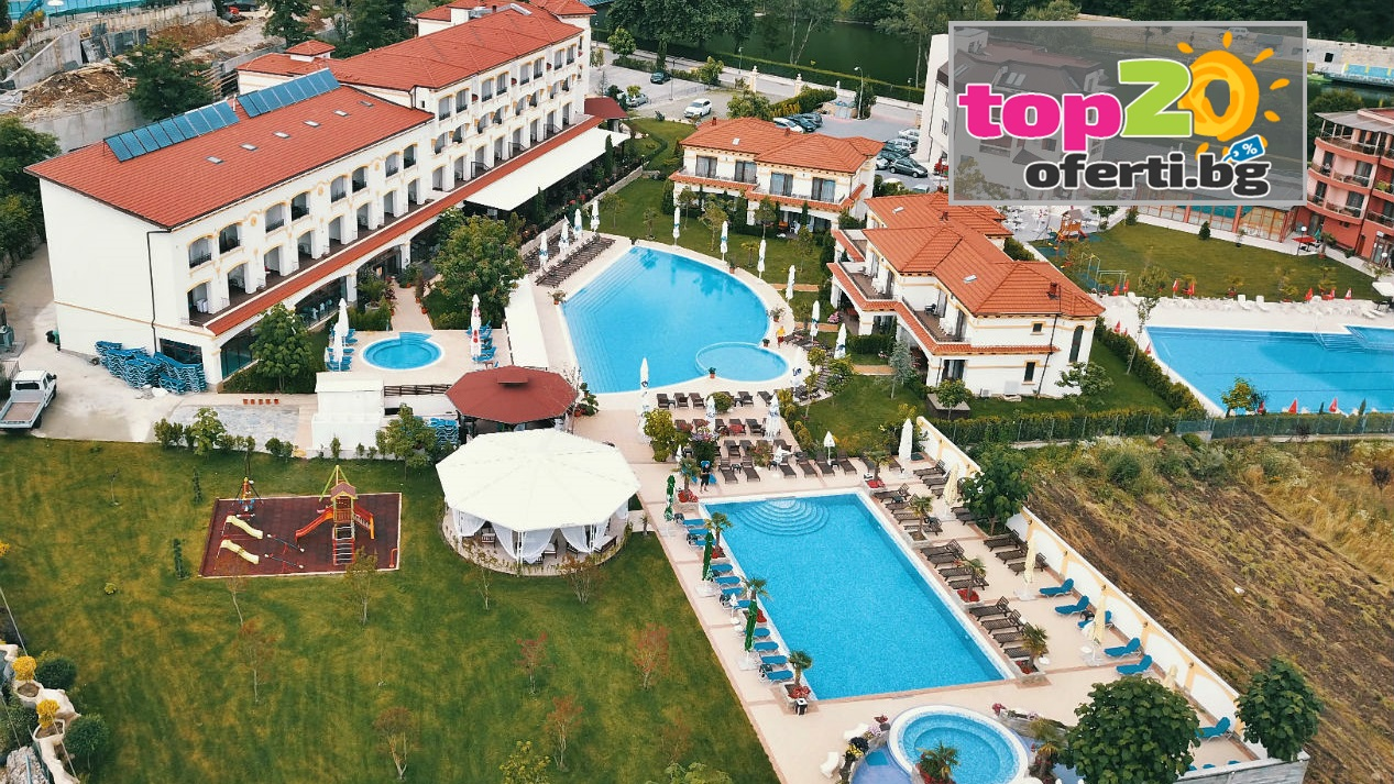 spa-hotel-paradise-ognianovo-top20oferti-cover-wm