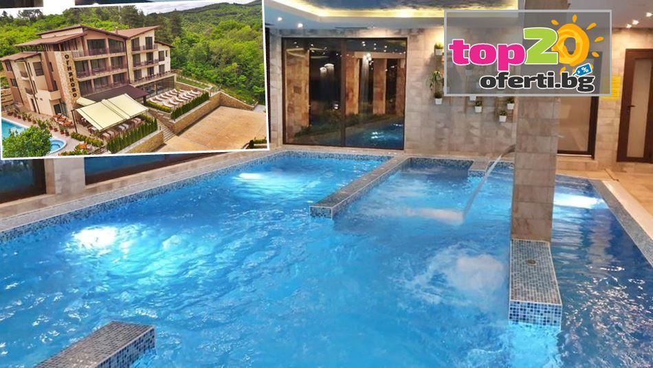hotel-ognyanovo-spa-top20oferti-cover-wm-2019