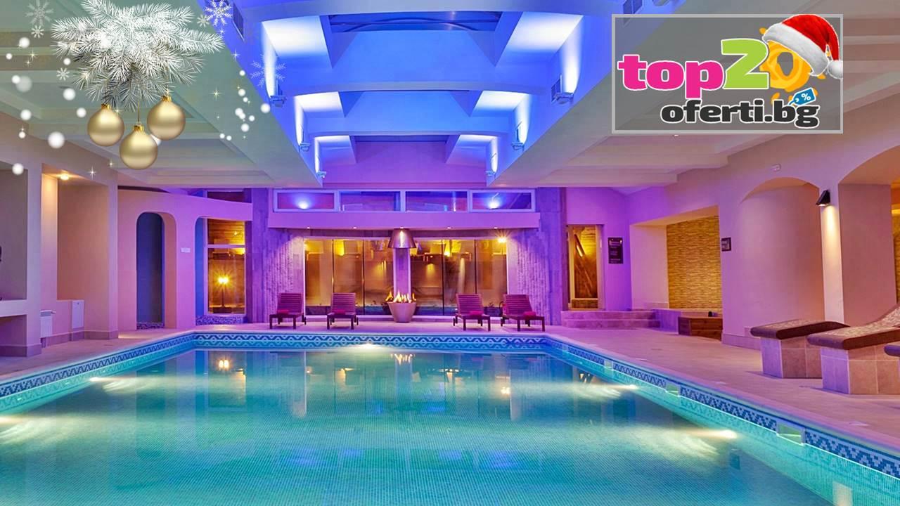 hotel-royal-spa-velongrad-top20oferti-nova-godina