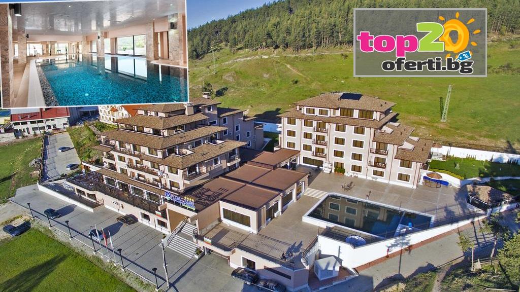 hotel-vella-hills-velingrad-top20oferti-cover-wm