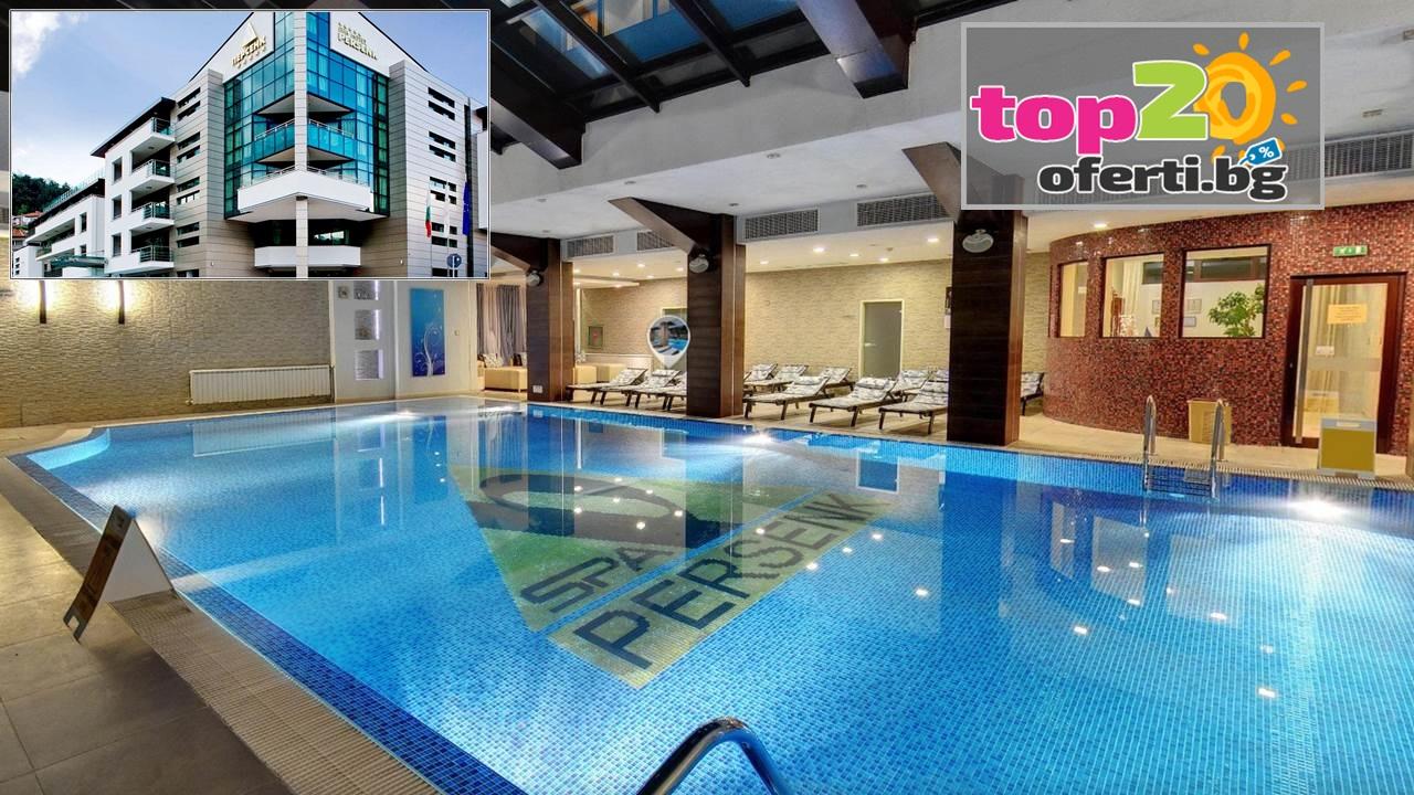 spa-hotel-persenk-devin-top20oferti-cover-wm