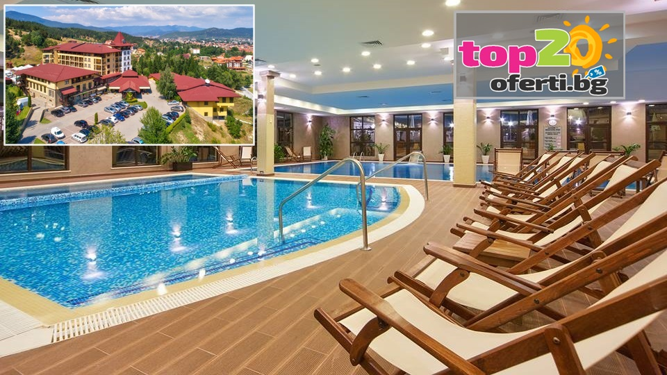 grand-hotel-velingrad-top20oferti-cover-wm-6