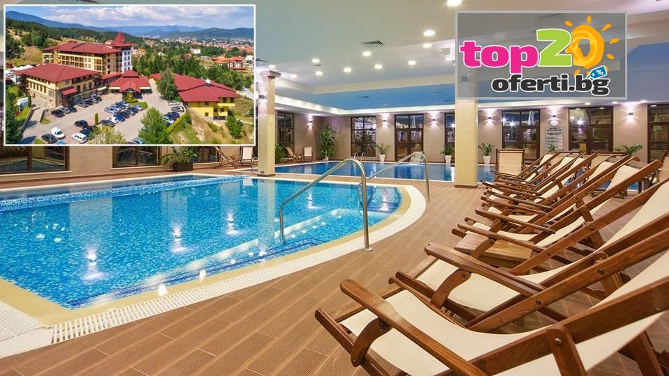 grand-hotel-velingrad-top20oferti-cover-wm-6