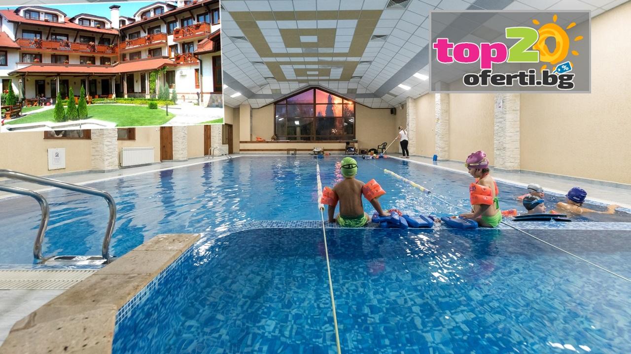 hotel-evelina-palace-bansko-top20oferti-cover-wm
