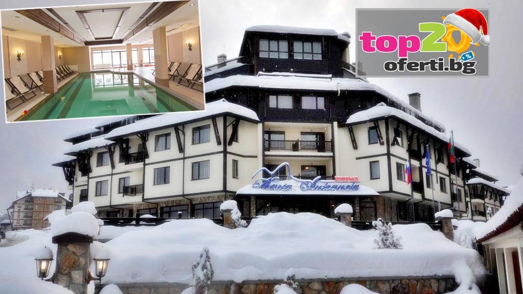 hotel-maria-antoaneta-residence-bansko-top20oferti-cover-wm-1