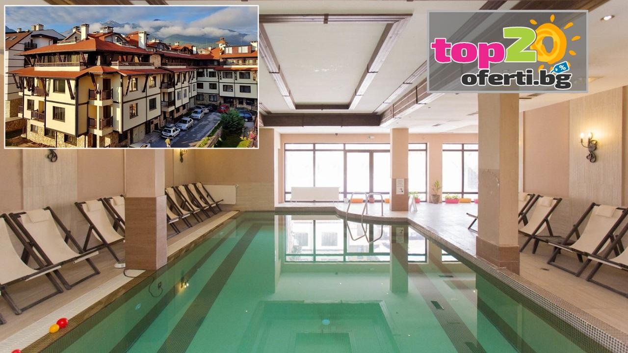 hotel-maria-antoaneta-residence-bansko-top20oferti-cover-wm-2