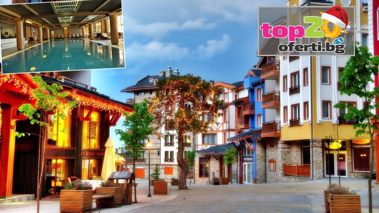 hotel-pirin-golf-country-club-bansko-razlog-top20oferti-cover-wm-xmas