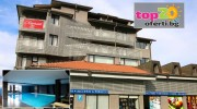 hotel-riverside-bansko-top20oferti-cover-wm-1