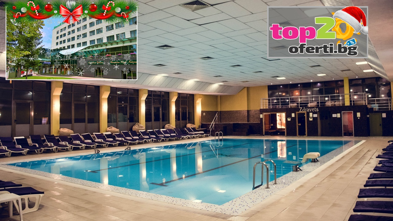 hotel-zdravets-wellness-spa-velingrad-top20oferti-cover-wm-4