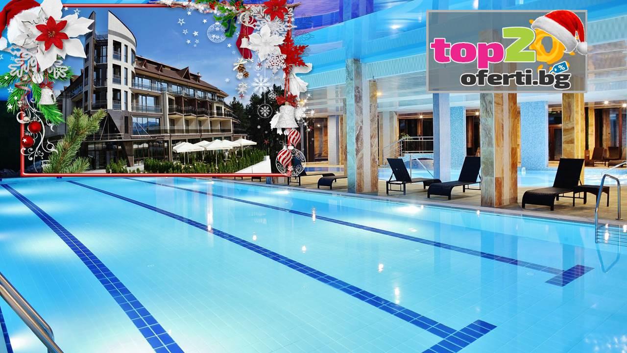 spa-hotel-infinity-velingrad-top20oferti-wm-nova-godina-2018-2019