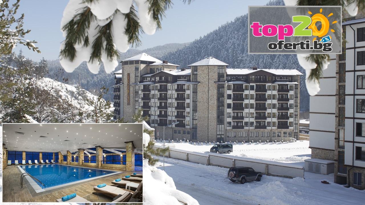 balneohotel-sveti-spas-velingrad-top20oferti-cover-wm-2